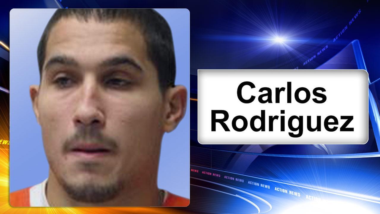 Arrest made in shooting that left teen injured in Wilmington