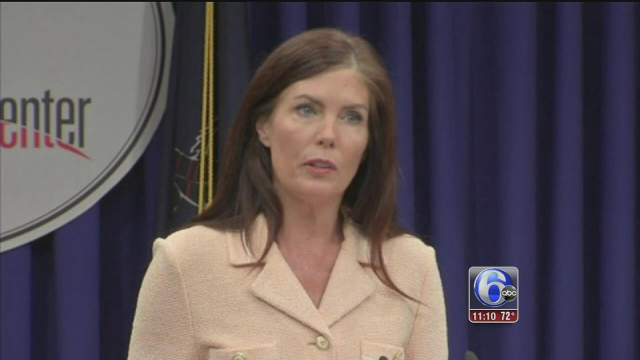 VIDEO: Emails in Kane case released; include porn, allege threats