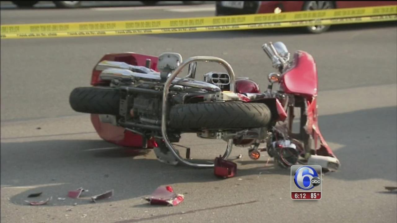 VIDEO: Off-duty officer killed in hit-and-run