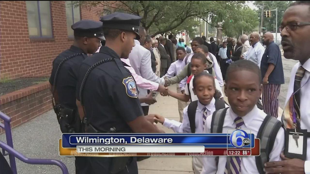 083115-wpvi-prestige-first-day-video