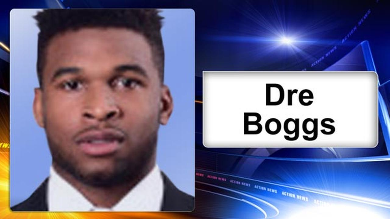 2 ex-Rutgers football players, 3rd student plead not guilty
