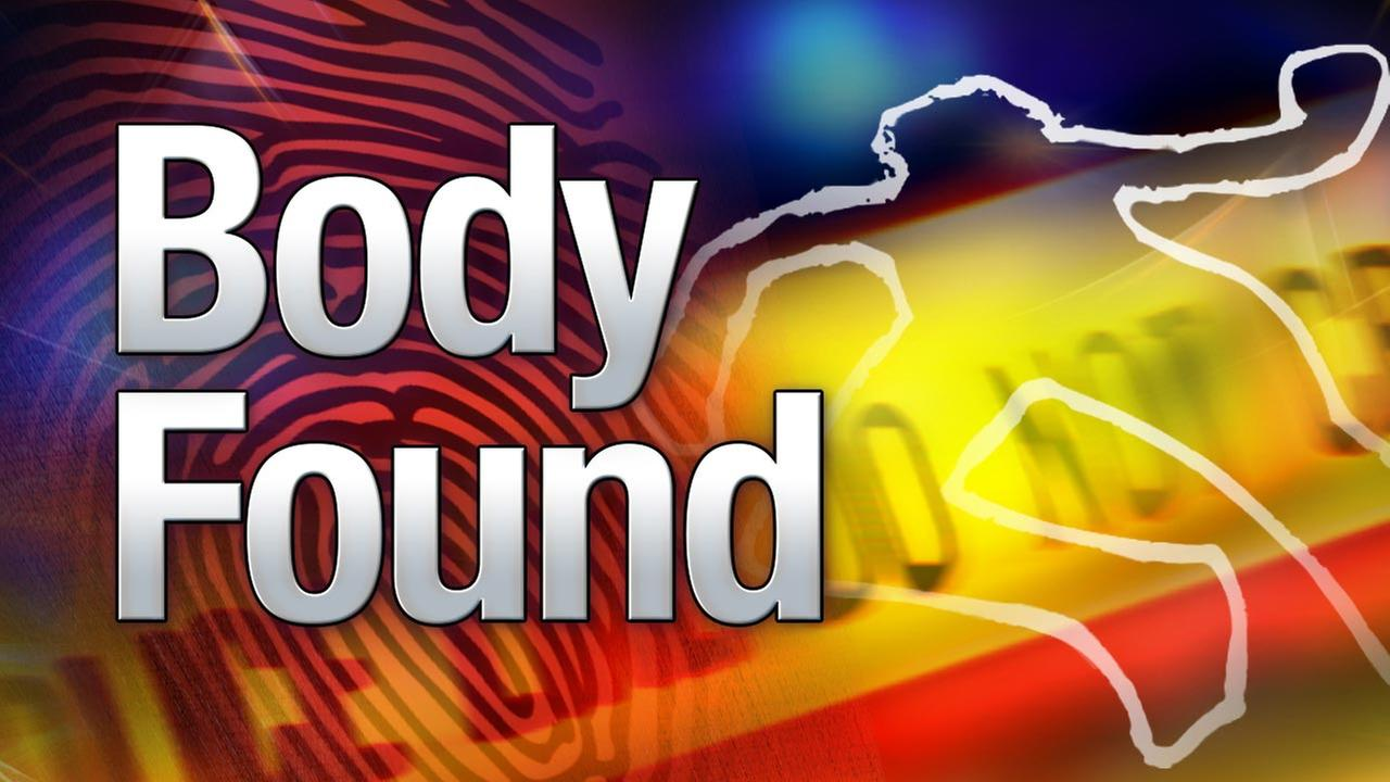 Body found in Schuylkill River in Berks County