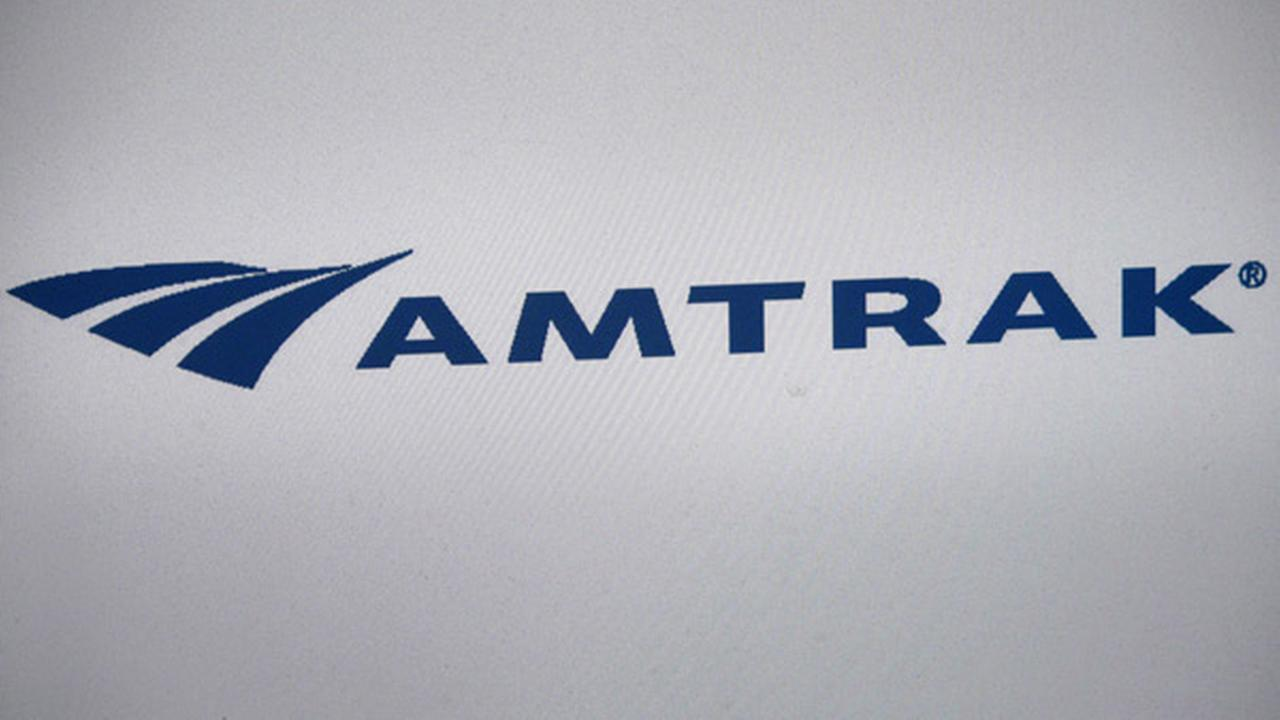 Amtrak suspends Keystone, Northeast Corridor service due to Nor'Easter