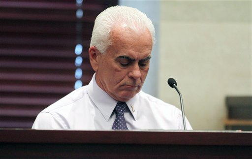 """<div class=""""meta image-caption""""><div class=""""origin-logo origin-image none""""><span>none</span></div><span class=""""caption-text"""">George Anthony testifies during the murder trial of his daughter Casey Anthony at the Orange County Courthouse Thursday, June 30, 2011 in Orlando, Fla. (AP)</span></div>"""