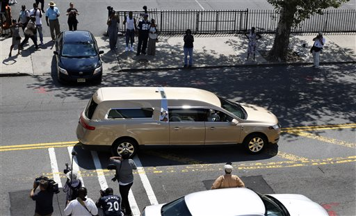 <div class='meta'><div class='origin-logo' data-origin='none'></div><span class='caption-text' data-credit='AP'>A hearse leaves after a service for Bobbi Kristina Brown at Whigham funeral home i</span></div>