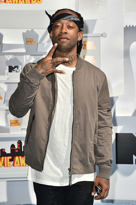 "<div class=""meta image-caption""><div class=""origin-logo origin-image none""><span>none</span></div><span class=""caption-text"">Pictured: Ty Dolla Sign  (Photo/Jordan Strauss)</span></div>"