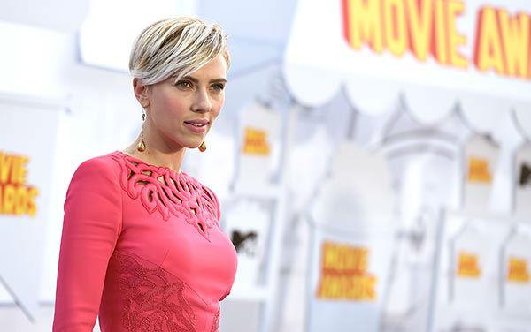 "<div class=""meta image-caption""><div class=""origin-logo origin-image none""><span>none</span></div><span class=""caption-text"">Pictured: Scarlett Johansson (Photo/Jordan Strauss)</span></div>"