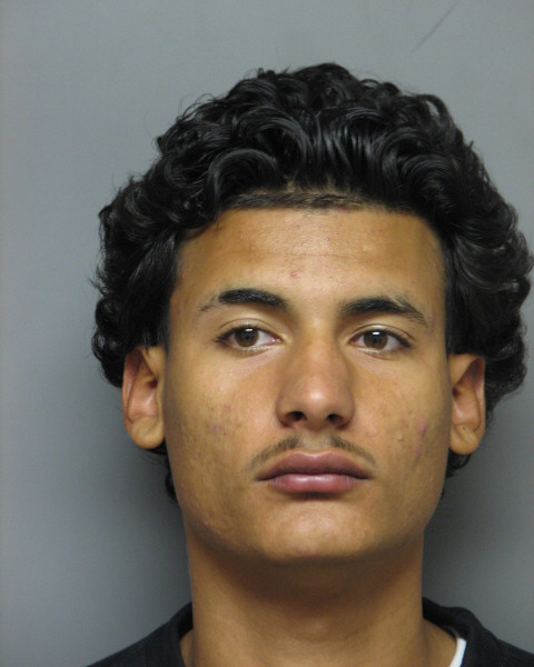 <div class='meta'><div class='origin-logo' data-origin='none'></div><span class='caption-text' data-credit=''>Alejandro Rodriguez-Ortiz is one of 18 inmates charged in connection with the February 2017 riot at the James T. Vaughn Correctional Center in Smyrna, Delaware.</span></div>