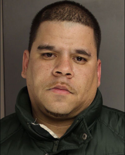 <div class='meta'><div class='origin-logo' data-origin='WPVI'></div><span class='caption-text' data-credit='Chester County District Attorney'>Alberto Andrews, 37. The information and mugshots have been provided by the Chester County District Attorney's Office in connection with &#34;Operation Crushed Ice.&#34;</span></div>