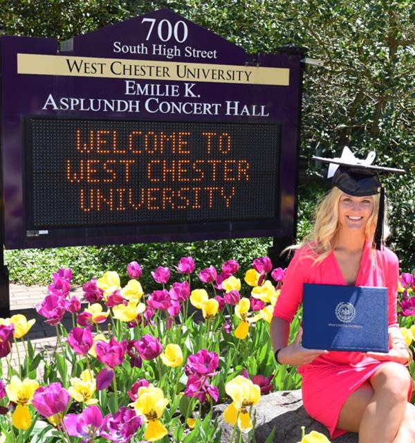 "<div class=""meta image-caption""><div class=""origin-logo origin-image none""><span>none</span></div><span class=""caption-text"">Autumn Jermacen - West Chester University </span></div>"