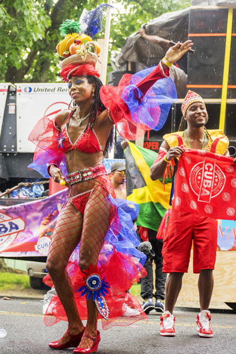 <div class='meta'><div class='origin-logo' data-origin='none'></div><span class='caption-text' data-credit=''>Check out the celebration during this past weekend's Philly Carnival. (Photos: Fatima Champagne/Kapture Philadelphia)</span></div>