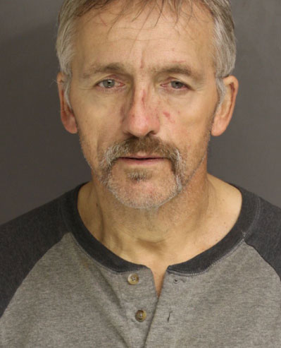 <div class='meta'><div class='origin-logo' data-origin='WPVI'></div><span class='caption-text' data-credit='Chester County District Attorney'>Charles Chambers, 55. The information and mugshots have been provided by the Chester County District Attorney's Office in connection with &#34;Operation Crushed Ice.&#34;</span></div>