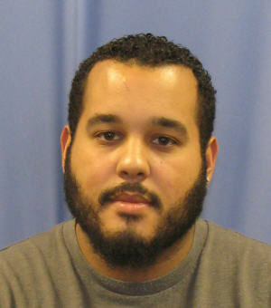 <div class='meta'><div class='origin-logo' data-origin='WPVI'></div><span class='caption-text' data-credit='Chester County District Attorney'>Julio Colon, 28. The information and mugshots have been provided by the Chester County District Attorney's Office in connection with &#34;Operation Crushed Ice.&#34;</span></div>