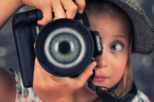 "<div class=""meta image-caption""><div class=""origin-logo origin-image wpvi""><span>WPVI</span></div><span class=""caption-text"">""Eye Extension"" (Credit: John Wilhelm)</span></div>"