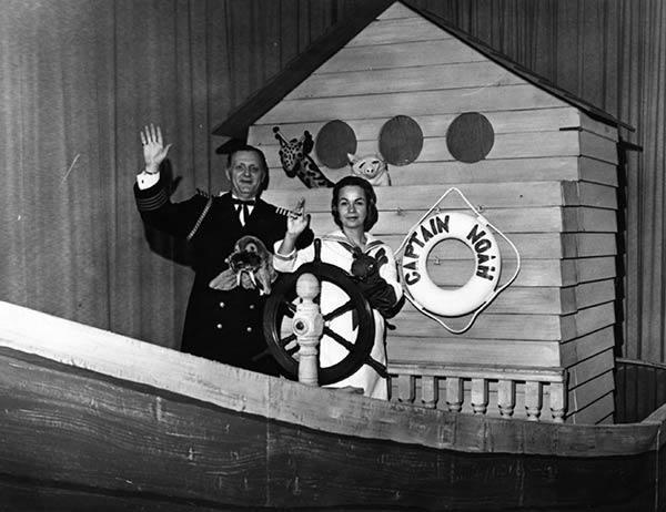 "<div class=""meta image-caption""><div class=""origin-logo origin-image wpvi""><span>WPVI</span></div><span class=""caption-text"">""Captain Noah and His Magical Ark,"" aired on 6abc (WPVI-TV) in Philadelphia for 27 years.</span></div>"