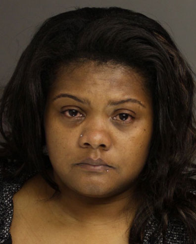 <div class='meta'><div class='origin-logo' data-origin='WPVI'></div><span class='caption-text' data-credit='Chester County District Attorney'>Eboni Jackson, 41. The information and mugshots have been provided by the Chester County District Attorney's Office in connection with &#34;Operation Crushed Ice.&#34;</span></div>