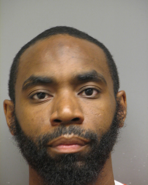<div class='meta'><div class='origin-logo' data-origin='none'></div><span class='caption-text' data-credit=''>Jarreau Ayers is one of 18 inmates charged in connection with the February 2017 riot at the James T. Vaughn Correctional Center in Smyrna, Delaware.</span></div>