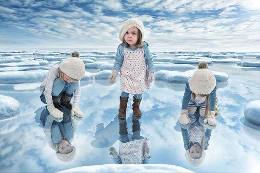 "<div class=""meta image-caption""><div class=""origin-logo origin-image wpvi""><span>WPVI</span></div><span class=""caption-text"">""Just A Frozen  Lake"" (Credit: John Wilhelm)</span></div>"