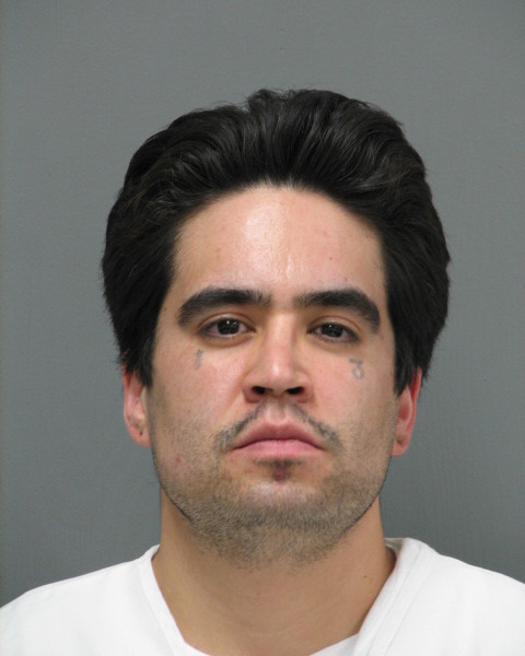 <div class='meta'><div class='origin-logo' data-origin='none'></div><span class='caption-text' data-credit=''>Robert Hernandez is one of 18 inmates charged in connection with the February 2017 riot at the James T. Vaughn Correctional Center in Smyrna, Delaware.</span></div>