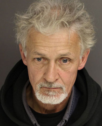 <div class='meta'><div class='origin-logo' data-origin='WPVI'></div><span class='caption-text' data-credit='Chester County District Attorney'>Barry Sydenstricker, 60. The information and mugshots have been provided by the Chester County District Attorney's Office in connection with &#34;Operation Crushed Ice.&#34;</span></div>