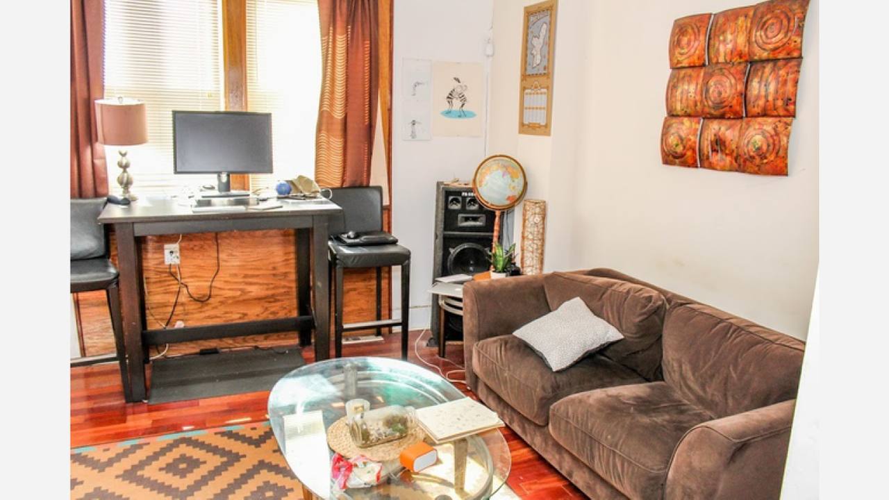 Here Are Today's Cheapest Rentals In Northern Liberties, Philadelphia