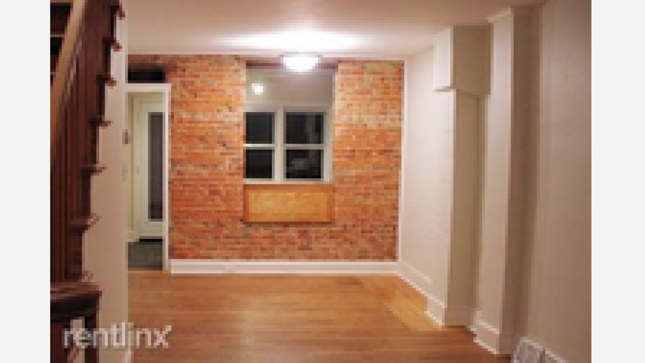 Renting In Philadelphia: What Will $1,500 Get You?