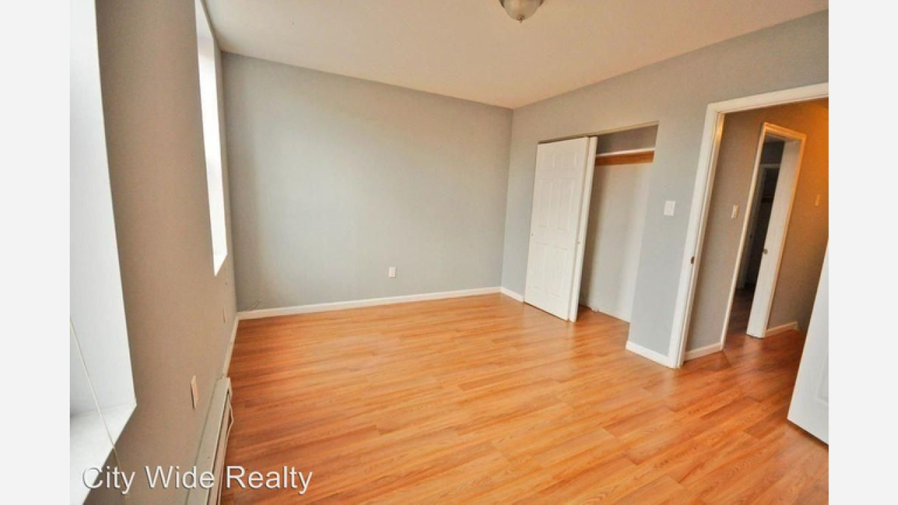 Renting In Philadelphia: What Will $2,000 Get You?