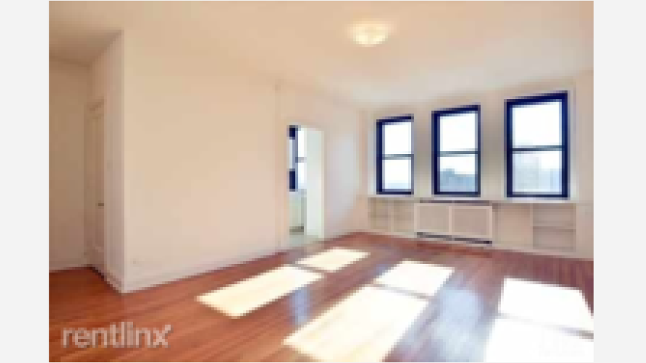 The Cheapest Apartment Rentals In Washington Square West, Explored