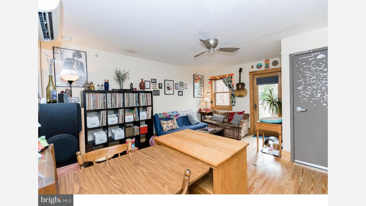 The Cheapest Apartment Rentals In Fishtown - Lower Kensington, Right Now