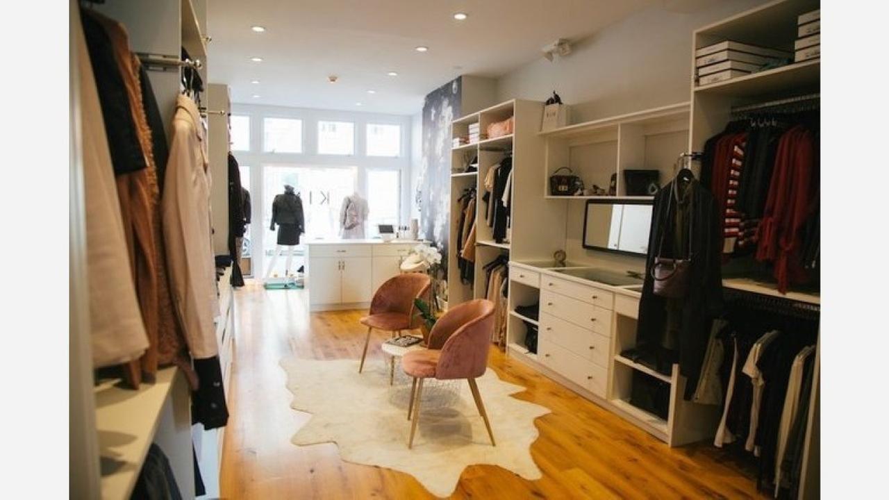 Photo: Kin Boutique/Yelp