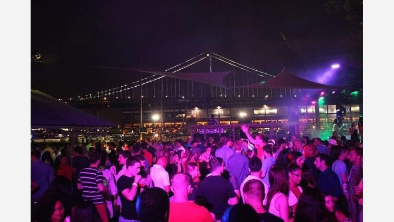 Photo: Cavanaughs Riverdeck/Yelp