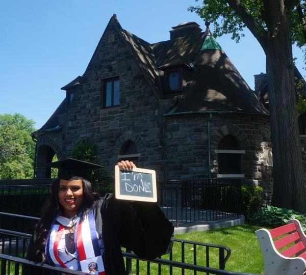 "<div class=""meta image-caption""><div class=""origin-logo origin-image none""><span>none</span></div><span class=""caption-text"">Daniella Castellanos - Arcadia University</span></div>"