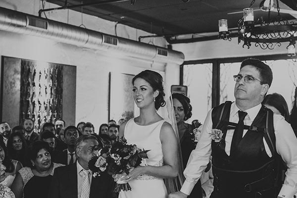 "<div class=""meta image-caption""><div class=""origin-logo origin-image none""><span>none</span></div><span class=""caption-text"">Scott Holland lives with MS, but that didn?t stop him from walking his daughter, Elise, down the aisle on her wedding day. (Photo credit to AGPcollective)</span></div>"