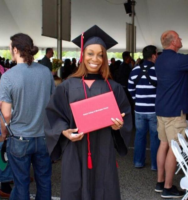 "<div class=""meta image-caption""><div class=""origin-logo origin-image none""><span>none</span></div><span class=""caption-text"">Gabby Previl - Temple University</span></div>"