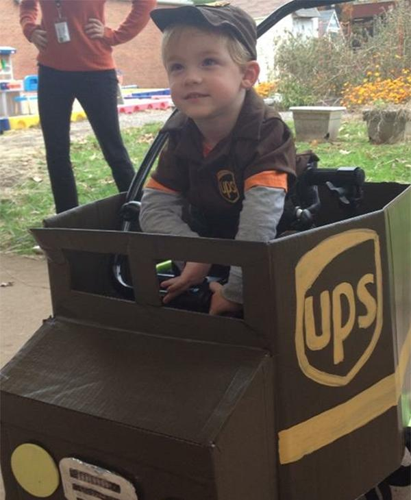 "<div class=""meta image-caption""><div class=""origin-logo origin-image none""><span>none</span></div><span class=""caption-text"">Harrison as a UPS driver. (Carolyn Mylowe)</span></div>"