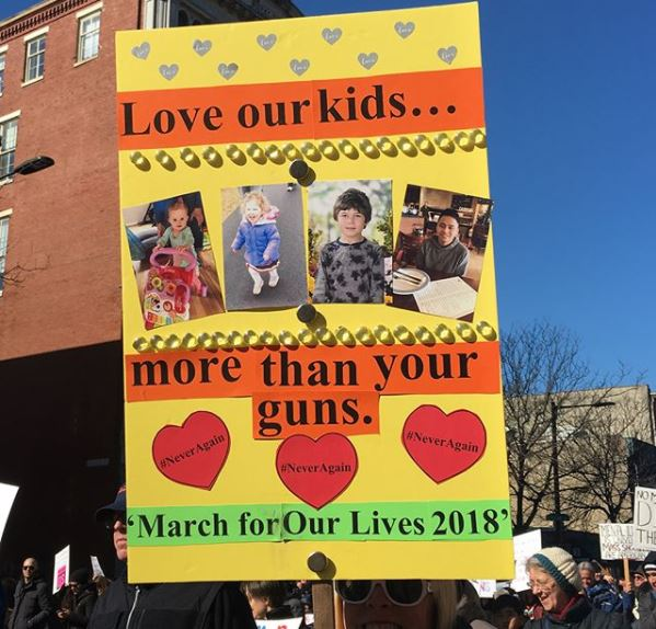 <div class='meta'><div class='origin-logo' data-origin='none'></div><span class='caption-text' data-credit=''>Pictured: March for Our Lives demonstration in Philadelphia on March 24, 2018.</span></div>