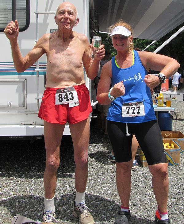 "<div class=""meta image-caption""><div class=""origin-logo origin-image none""><span>none</span></div><span class=""caption-text"">Pictured: Delaware Valley running icon John Schultz (Pretzel City Sports)</span></div>"