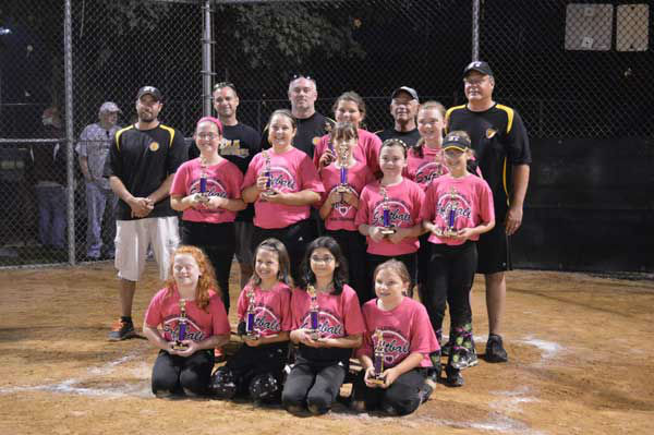 "<div class=""meta image-caption""><div class=""origin-logo origin-image none""><span>none</span></div><span class=""caption-text"">Eastern Lehigh Valley League All Star Softball Champions - Bethlehem Twp. Athletic Association - Grades 4/5 </span></div>"