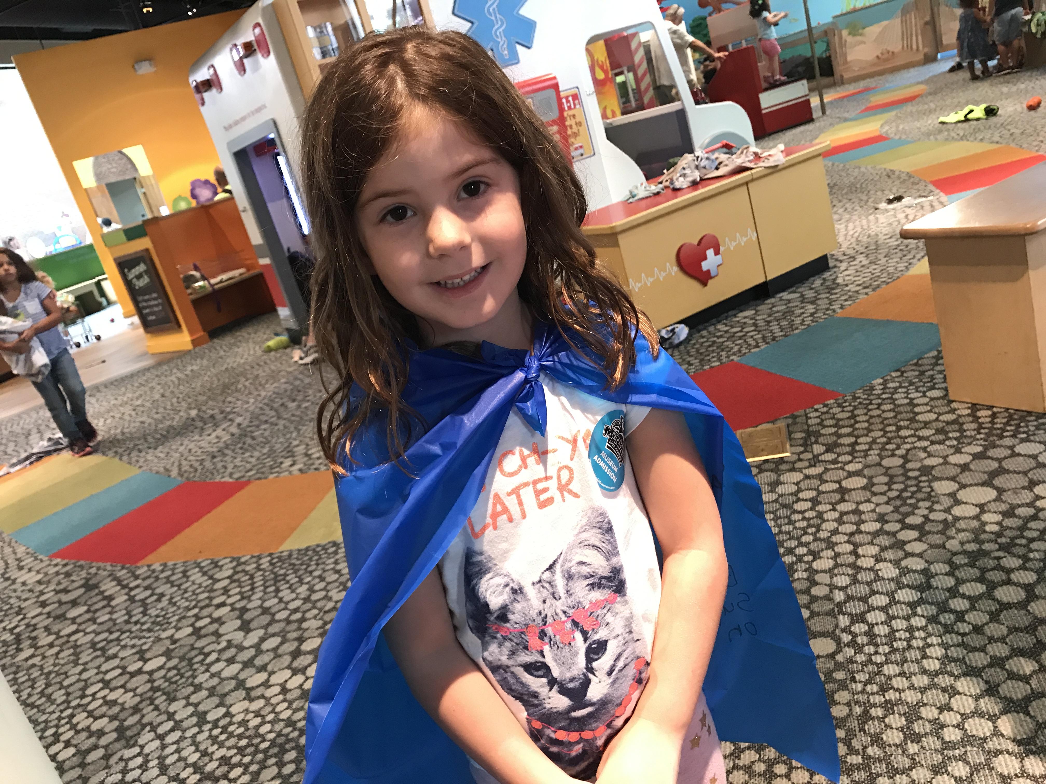 "<div class=""meta image-caption""><div class=""origin-logo origin-image none""><span>none</span></div><span class=""caption-text"">International Batman Day at Marbles Kids Museum (WTVD photo/Bob Gaughran)</span></div>"