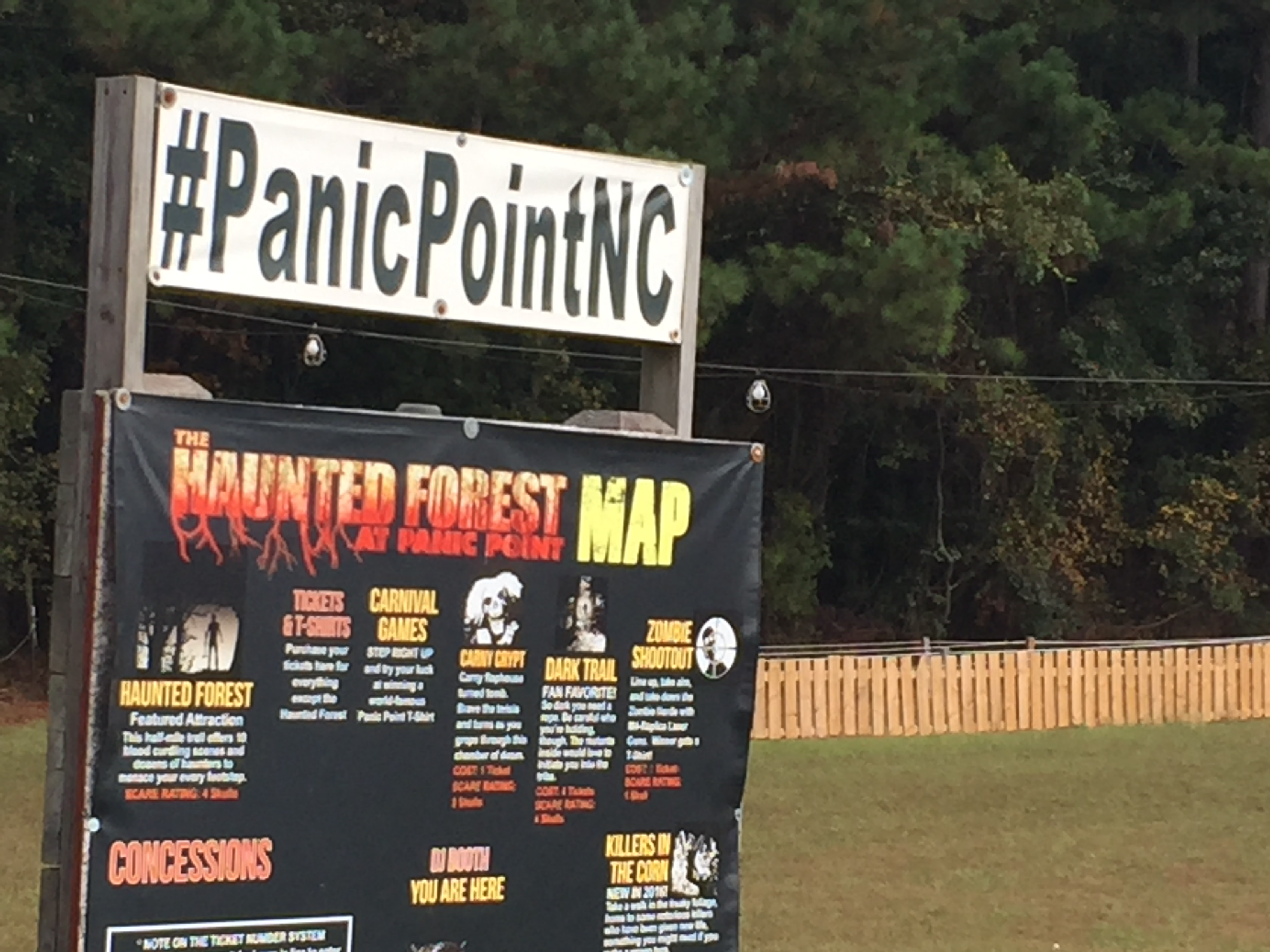 "<div class=""meta image-caption""><div class=""origin-logo origin-image none""><span>none</span></div><span class=""caption-text"">Youngsville's Panic Point (WTVD Photo/Jonah Kaplan)</span></div>"