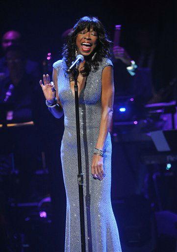 "<div class=""meta image-caption""><div class=""origin-logo origin-image none""><span>none</span></div><span class=""caption-text"">Natalie Cole attends the 80th Anniversary Celebration  at the Apollo Theater in 2014 in New York City. (AP Photo/Brad Barket)</span></div>"