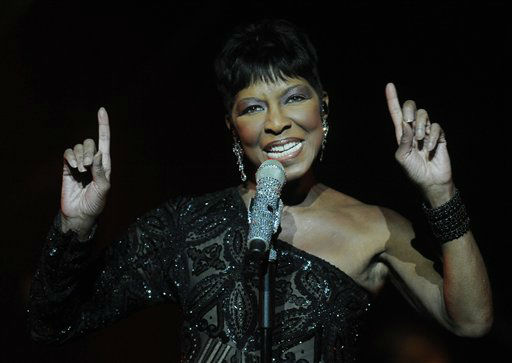 "<div class=""meta image-caption""><div class=""origin-logo origin-image none""><span>none</span></div><span class=""caption-text"">U.S. singer Natalie Cole performs at the Congress Hall in Warsaw, Thursday, Oct. 29, 2009. (AP photo/Alik Keplicz)</span></div>"
