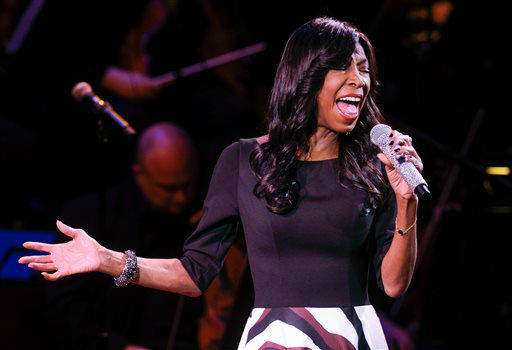 "<div class=""meta image-caption""><div class=""origin-logo origin-image none""><span>none</span></div><span class=""caption-text"">Singer Natalie Cole performs at ""An Evening of SeriousFun Celebrating the Legacy of Paul Newman,"" in 2015, in New York. (AP photo/Evan Agostini)</span></div>"