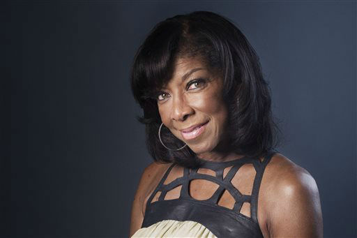 "<div class=""meta image-caption""><div class=""origin-logo origin-image none""><span>none</span></div><span class=""caption-text"">Singer-songwriter Natalie Cole poses for a portrait in promotion of her new album ""Natalie Cole en Espanol,"" on Wednesday, June 26, 2013 in New York. (AP Photo/Victoria Will)</span></div>"