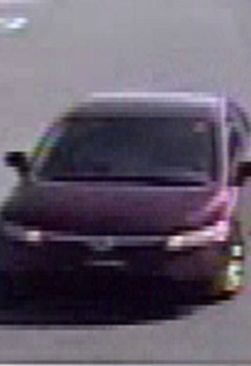 <div class='meta'><div class='origin-logo' data-origin='none'></div><span class='caption-text' data-credit=''>A car believed to have been used in one of the robberies.</span></div>