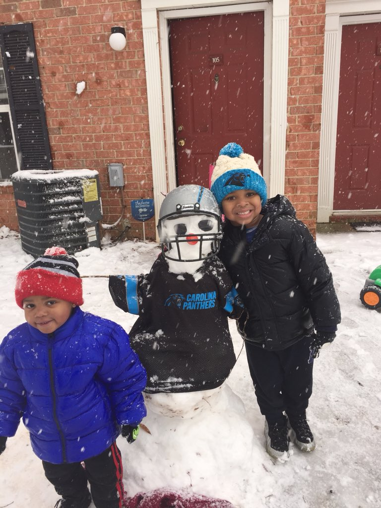 "<div class=""meta image-caption""><div class=""origin-logo origin-image wtvd""><span>WTVD</span></div><span class=""caption-text"">Fun in the snow! Keep pounding! (ABC11 Eyewitness)</span></div>"