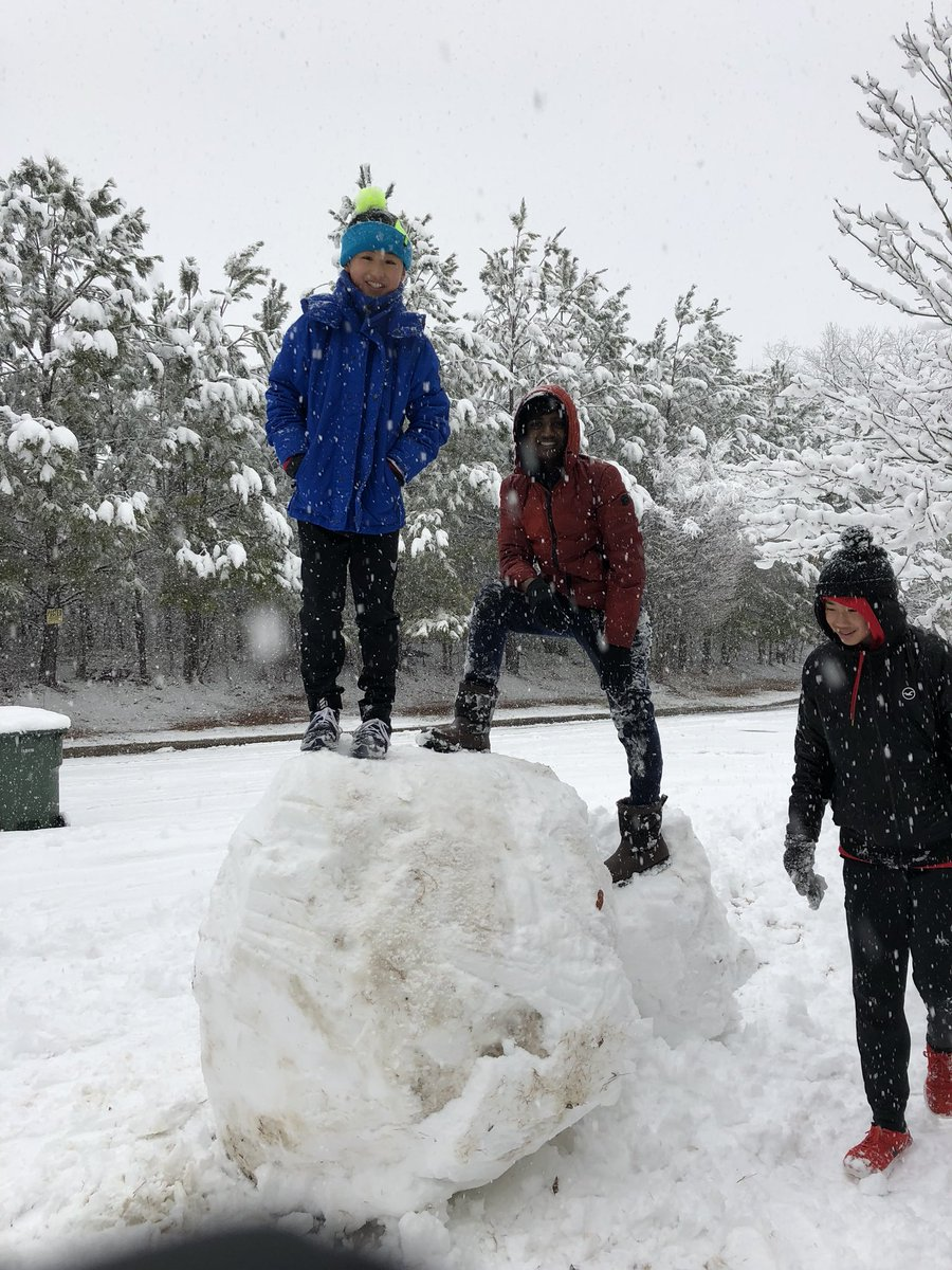 "<div class=""meta image-caption""><div class=""origin-logo origin-image wtvd""><span>WTVD</span></div><span class=""caption-text"">Snow mountain! (ABC11 Eyewitness)</span></div>"