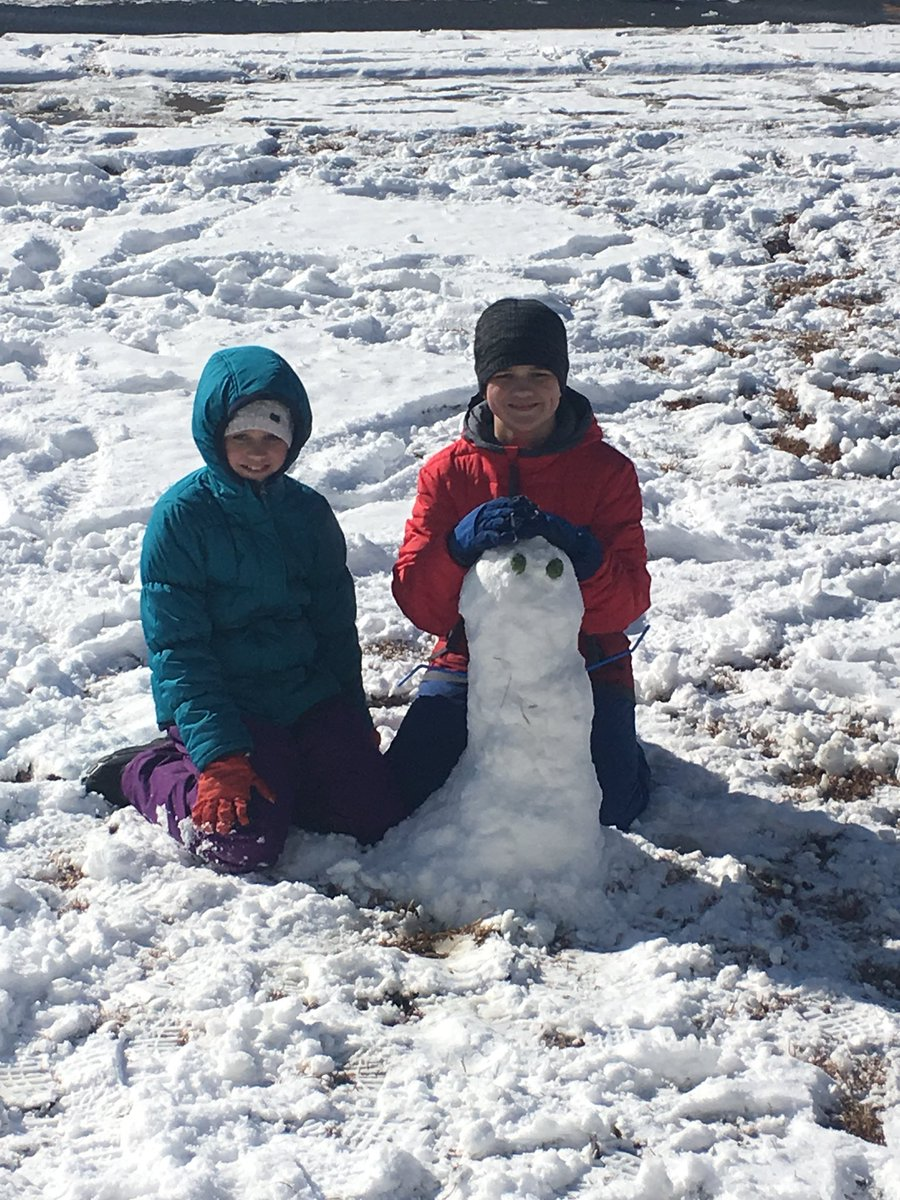 "<div class=""meta image-caption""><div class=""origin-logo origin-image wtvd""><span>WTVD</span></div><span class=""caption-text"">We had enough to make small snowmen in Clayton! (ABC11 Eyewitness)</span></div>"