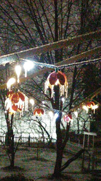 "<div class=""meta image-caption""><div class=""origin-logo origin-image none""><span>none</span></div><span class=""caption-text"">Icicle lights.</span></div>"