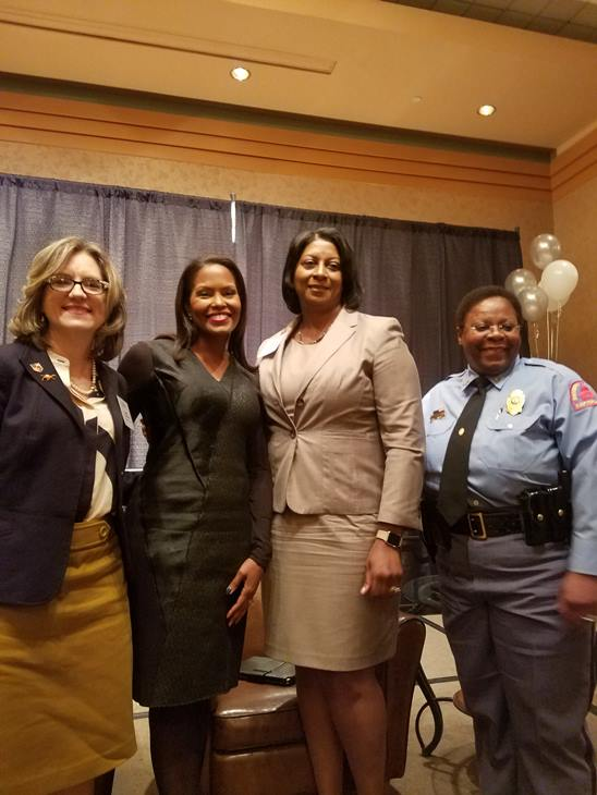 "<div class=""meta image-caption""><div class=""origin-logo origin-image none""><span>none</span></div><span class=""caption-text"">Photos from the Women's Chamber Luncheon (ABC11/AnnMarie Breen)</span></div>"
